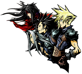 ff7_logo_remake_with_vincent_by_giovanni