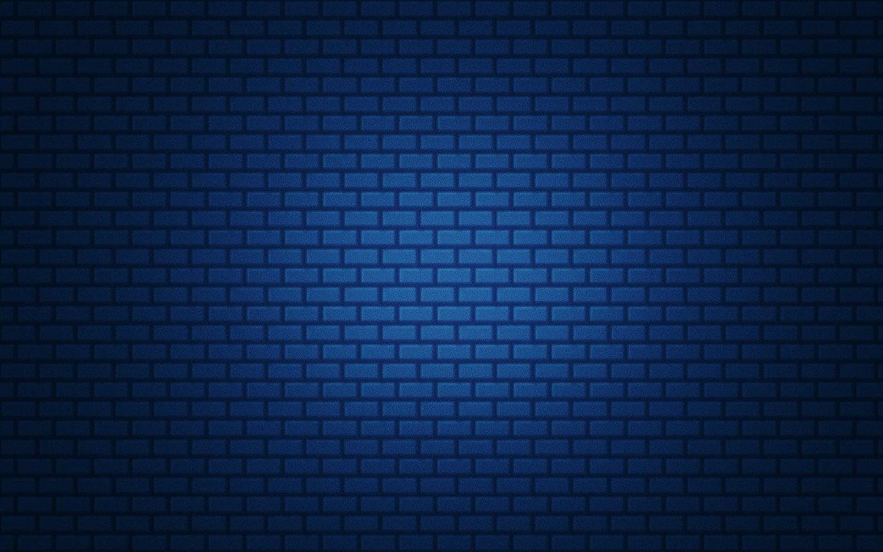 Wallpapers 1280x800.jpg