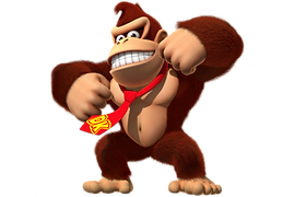 Download-Donkey-Kong-PNG-Picture-416x279