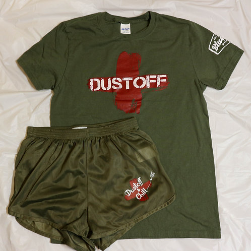 Dustoff Combo (bundle and save!)