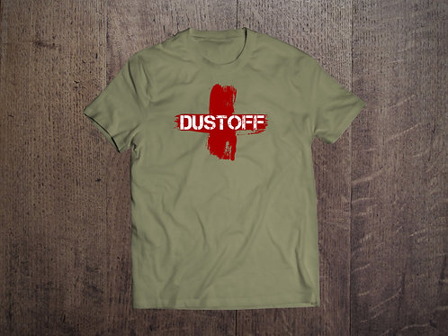 Dustoff - When I have your wounded