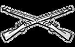 cross rifles.png