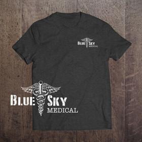 Blue Sky Medical