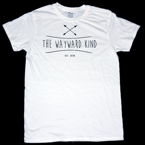 The Wayward Kind T-shirt