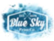 BSPC web logo1.jpg