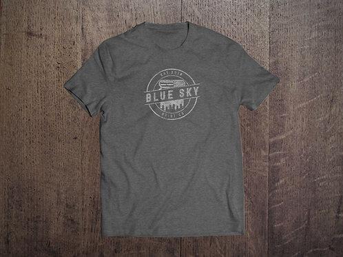 Blue Sky Print Co. T-Shirt
