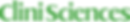 logo_clinisciences.png