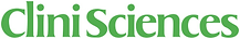 logo_clinisciences.png