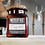 Thumbnail: Apothecary Wood Wick Soy Candle