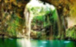 mejico-cenote.jpg