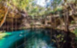 mejico-cenote-xcanche-ek-balam.jpg