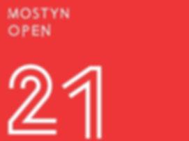 190117-mostyn_open_21_english_web2.jpg