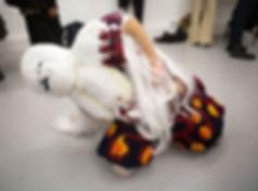 Alkanost-AnnaPerach_MimosaHouseGallery_h