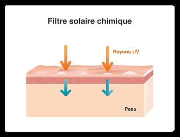 Filtre_chimique-01.png