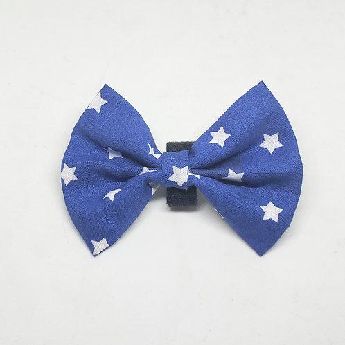 "Handmade ""StarStruck"" Bowtie"