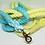 Thumbnail: WIPE OUT! Rope Leash
