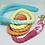 Thumbnail: Margaritaville! Rope Leash