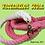 Thumbnail: Watermelon Sugar Rope Leash