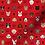 Thumbnail: Dogs & Cats Themed Handmade Masks