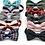Thumbnail: Small Classic Bowties