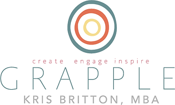 Grapple Logo Revised.png