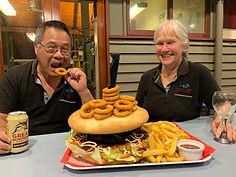 Butler Burger8.jpg
