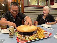 Butler Burger9.jpg