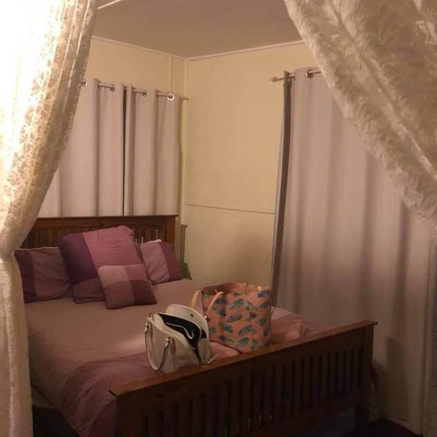 Binstead bed.jpg