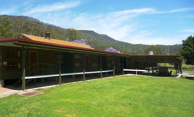 cabins a.JPG