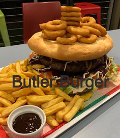 Butler%20Burger7_edited.jpg