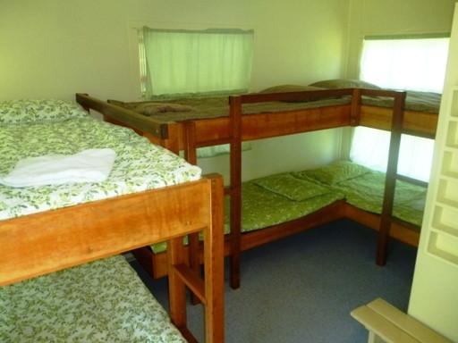 Bunk beds 6.JPG