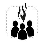 Leistung_Sponsoring-und-Partner.png
