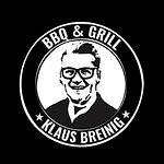 Grillkurs-Logo Klaus Breinig, Grillweltmeister