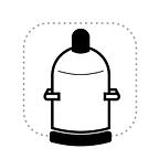 Leistung_Gas-kaufen-und-tauschen.png