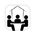 Leistung_Event-und-Konferenzräume-miete