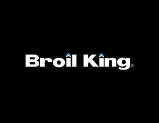 Broil King.png