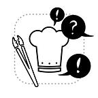 Kostenlose-Grillkurse-auf-Youtube.png