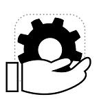 Weitere-Dienstleistung-Rundum-Service.pn