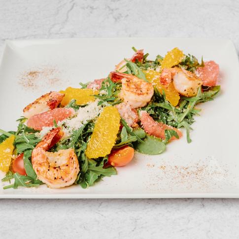 Tigrinių krevečių salotos.jpg