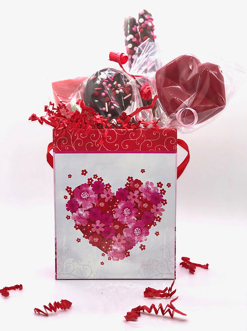Valentine's Gift Box (Small)