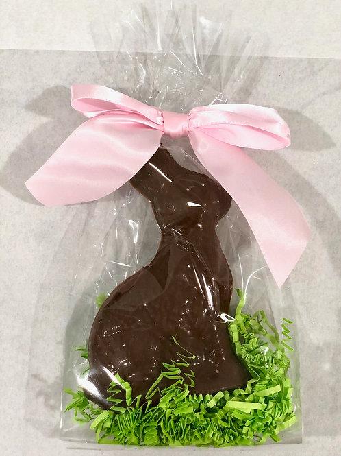 Chocolate Bunny/Easter Bunny/Easter Chocolate Gift
