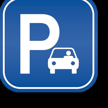 Usucapione: Posso acquistare la proprietà del posto auto condominiale?