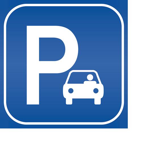 Parcheggio Usucapione posto auto