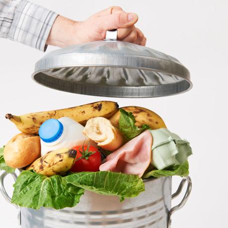 Nuova Legge contro gli sprechi alimentari. Davvero efficace?