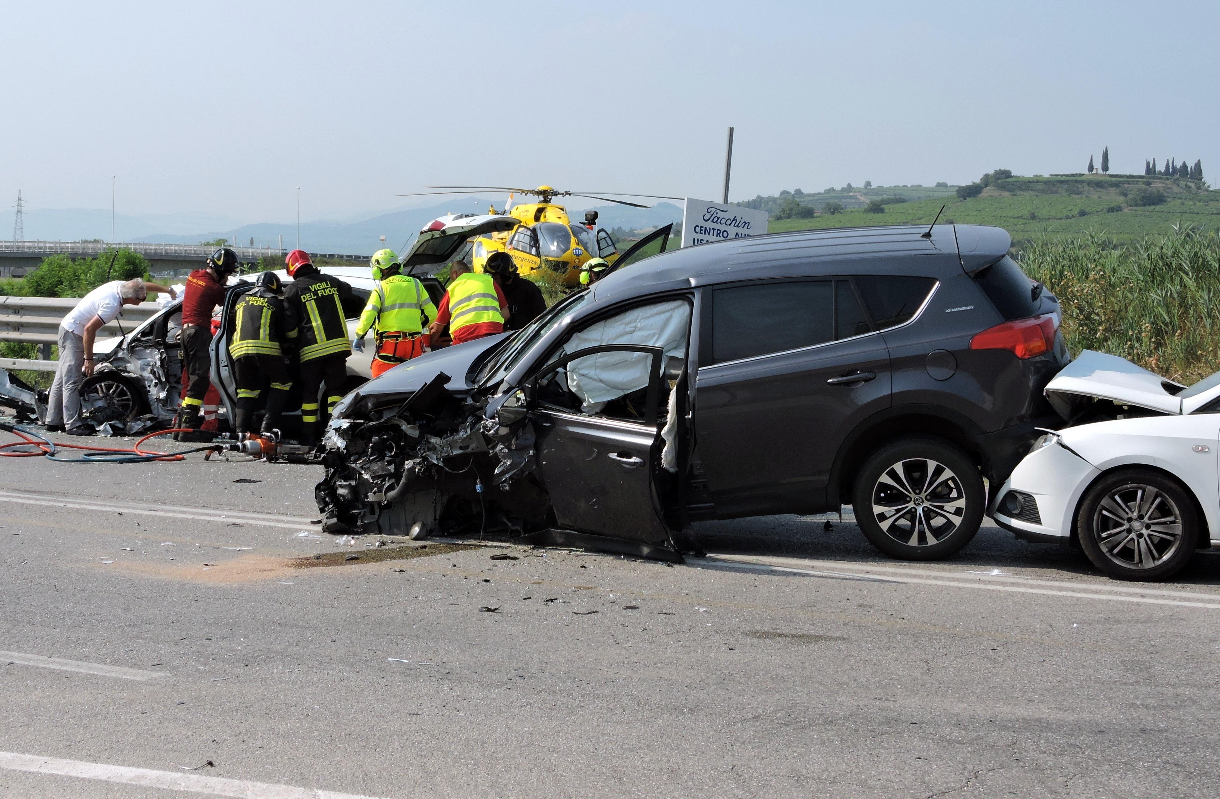 accident-850469