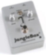 Janglebox Silver.png