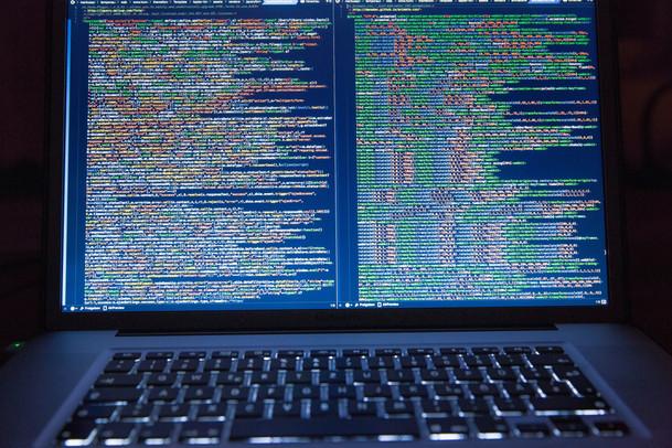 background-code-coder-177598.jpg