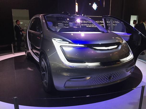 Autonomous Concept.jpg