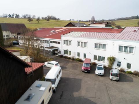 Zur Seewiese 17-DJI_0454-Drohne.jpg