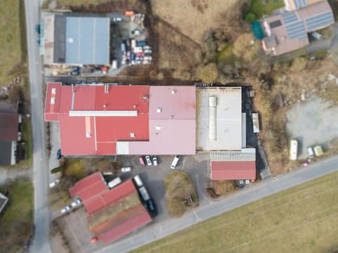 Zur Seewiese 17-DJI_0452-Drohne.jpg
